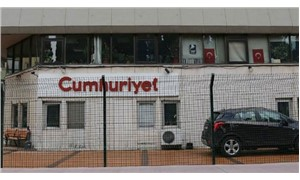 Executives of Cumhuriyet newspaper accused of 'sponsoring and supporting both PKK and FETÖ'