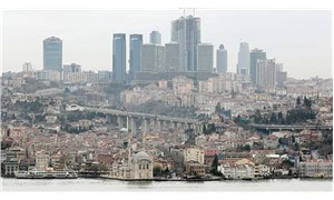 Mega şehirleri gelecekte hangi sorunlar bekliyor?