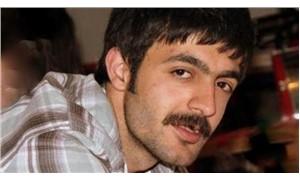 HTKP yöneticisi sokakta yürürken gözaltına alındı
