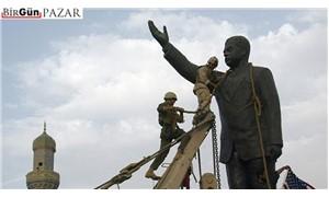 Musul üzerine hayaller ve mezhep çatışmasının ötesinde: Irak gerçeği