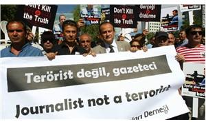 P24: Journalists in state of emergency in Turkey