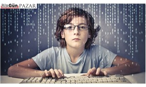 Algoritma nedir? Neye yarar?