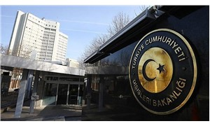 Former diplomats of Turkey warn against consequences of legislation of proposed constitution