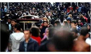 Number of unemployed in Turkey half a million more than previous year