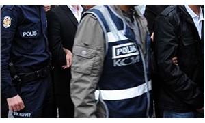 Tekirdağ merkezli 'FETÖ' operasyonu: 71 gözaltı