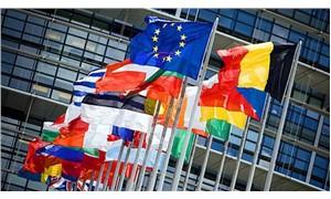 Avrupa Parlamentosu yeni başkanını seçiyor