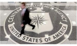 CIA 13 milyon belgeyi internete yükledi