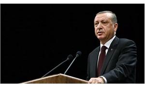 Erdoğan: İçeride olanlardan çok iyi tanıdıklarım var