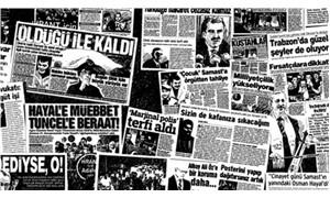 Hrant Dink davasını anlama kılavuzu