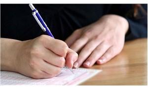Milli Savunma Bakanlığı MSB sınav sonuçları açıklandı