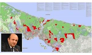 Savunma Bakanı Işık: Askeri arazileri kentsel dönüşüm için veririz