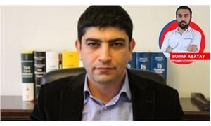 Dink Ailesi avukatlarından Hakan Bakırcıoğlu: Toplumsal tepki hesapları bozdu