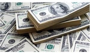 Yıl sonu dolar kuru ne olur? Merkez Bankası açıkladı