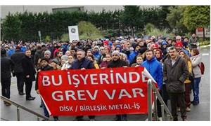 AKP yine patronların imdadına yetişti