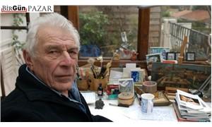 John Berger: Uzak köyün anlatıcısına veda