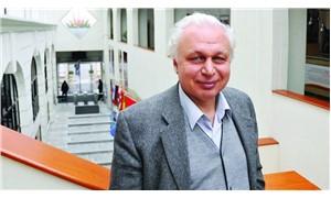 """Prof. Dr. Gürsel: """"Başkanlık ekonomiyi  olumsuz etkiler"""""""