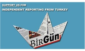 Support BirGün for independent reporting from Turkey