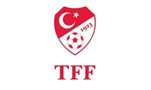 Türkiye EURO 2024 ev sahipliğine aday oluyor