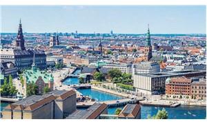Kopenhag, turizm stratejisini açıkladı: Herkesi yerelleştir!