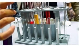 Üç boyutlu yapay kalp dokusu üretildi