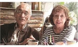 Yaşamlarına son veren yaşlı çift: Kimseyi yormadan gidiyoruz