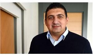 Antalyaspor Başkanı saldırıya uğradı