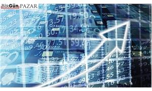 Yatırımların yerli finansmanı meselesi ve Varlık Fonu