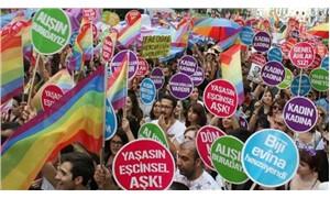 LGBTİ+ sağlığı için hazırlanan web sitesi yayın hayatına başladı