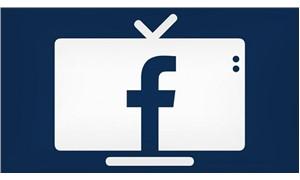 Facebook, televizyon işine giriyor