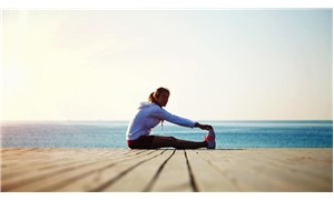Fiziksel aktivite görüşümüzü güçlendiriyor mu?