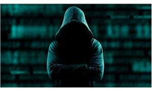 ABD ve Hollanda siber saldırıda ilk sırada