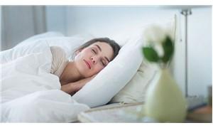 Sağlıklı bir yaşam için kaç saat uykuya ihtiyacınız var?