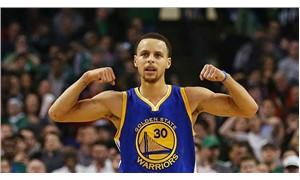 Stephen Curry milli takıma dönüyor
