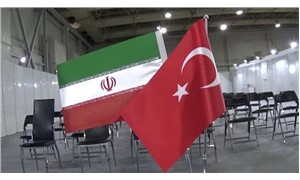 Two new gates to be opened at Turkey-Iran border