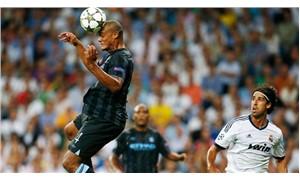 UEFA 'kafa vuruşları' için araştırma başlattı