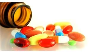 Yapılan araştırma D vitaminin daha önemli olduğunu söylüyor