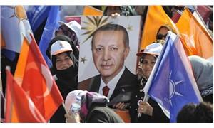 'Evet' çıkarsa en çok AKP ve seçmeni mağdur olacak