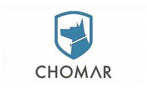 Yerli antivirüs yazılımı: Chomar