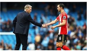 Premier Lig Seyir Defteri: En Alttakiler…