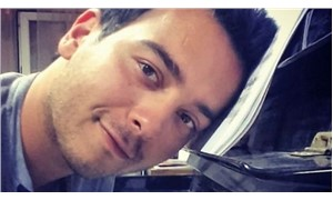 Young pianist in Turkey arrested over accusations of 'insulting the president'