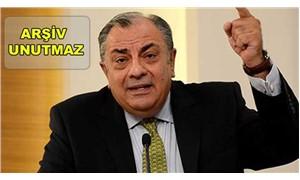 Başbakan Yardımcısı Türkeş: Başkanlık kişisel bir ihtiyaç
