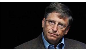 Bill Gates geleceğin büyük tehlikesini açıkladı