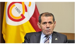Galatasaray Başkanı disipline sevk edildi