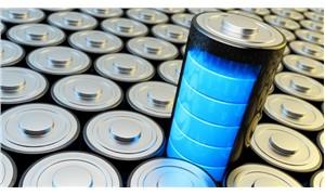 Mide asidinin bataryalarda kullanılması mümkün