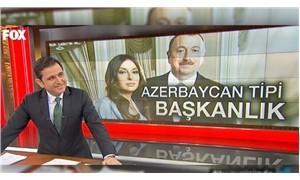 Fatih Portakal: Ekranda söyleyeceklerimi söyledim