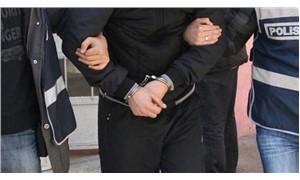 Hazine ve Dış Ticaret Müsteşarlığı 10 eski personeli gözaltına alındı