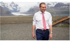 İzlanda Cumhurbaşkanı: Sınırsız gücüm olmamalı