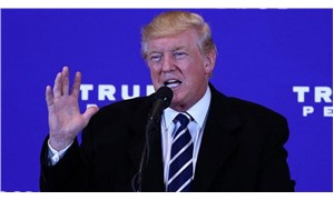 Trump translar için tuvalet kararını yürürlükten kaldırdı