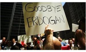Berlin: Erdoğan mitingiyle ilgili bilgimiz yok