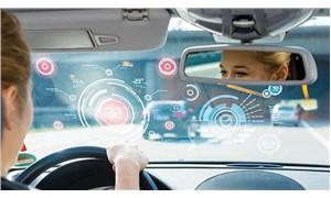 Araçlarda internet bağlantılı güvenlik açıkları